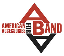 Accessories for Band