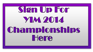 YIM Sign Up