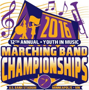 19936_2016_12th_annual_youth_in_music_marching_band_championships_graphic_smaller