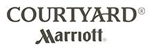 Courtyard Logo – Color