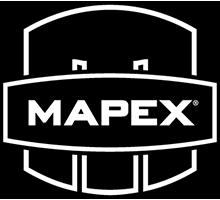 MAPEX_Logo_bk_220x200