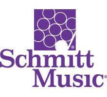 SchmittMusicLOGOpurple_220x200