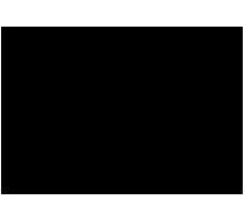 jupiter_logo_220x200