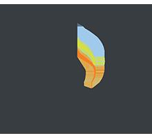 khsa_logo_school-brands_220x200